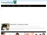 View More Information on Ashgrove Dental