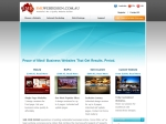 View More Information on SMEwebdesign
