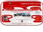 View More Information on Harris Rigging And Hiab Services