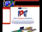 View More Information on Indoor Playground Equipment