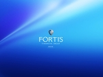View More Information on Fortis Financial Planning