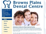 View More Information on Browns Plains Dental Centre
