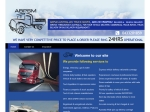 View More Information on ABPSM Australian Vehicle Moves