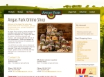 View More Information on Angas Park Online Shop