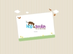 View More Information on Hop & Scotch
