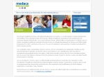 View More Information on Medacs Healthcare