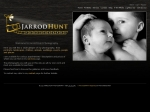 View More Information on Jarrod Hunt Photography