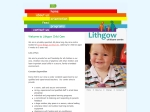 View More Information on Lithgow Childcare Centre