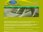 View More Information on Cleveland Auto Accident Repair Centre