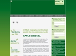 View More Information on Apple Dental