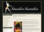 View More Information on Studio Samba