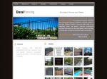 View More Information on Dural Fences And Gates