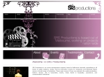 View More Information on SRS Productions