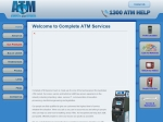 View More Information on Complete Atm Services