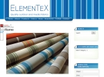 View More Information on Elementex Pty Ltd