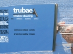 View More Information on Trubae Window Cleaning