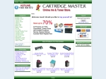 View More Information on Cartridge Master