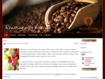 View More Information on Aslan Coffee