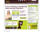 View More Information on Resi Mortgage Corporation, Gold Coast Central
