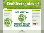 View More Information on Green PCs