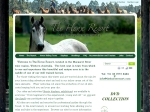 View More Information on The Horse Resort