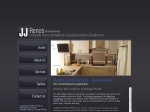 View More Information on JJ Renos Budget Renovations Perth