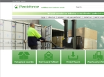 View More Information on Packforce