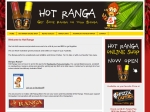 View More Information on Hot Ranga