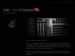 View More Information on Grizzly Studios