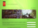 View More Information on Envirothemes Artificial Rock Services