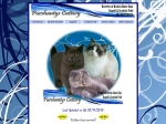View More Information on Purhantys Cattery