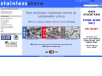 View More Information on Stainless Store Pty Ltd