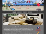 View More Information on Greenan Painters