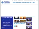 View More Information on Eagle Recruitment And Sales Training Australia Pty Ltd