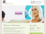 View More Information on La Jeunesse Anti Ageing & Beauty Therapy