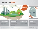 View More Information on World Of Disc Australia