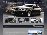 View More Information on PHS Limousine Sydney