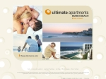 View More Information on Ultimate Apartments - Bondi Beach
