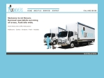 View More Information on LK Movers Pty Ltd