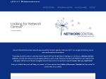 View More Information on Network Central