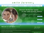 View More Information on Smile Forever Dental Clinic
