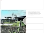 View More Information on Species Landscape Architecture