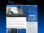 View More Information on X-Pert Group