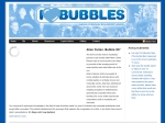 View More Information on I Love Bubbles