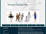 View More Information on Virtuoso Dance Hire