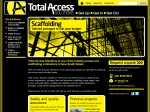 View More Information on Total Access Solutions Pty Ltd