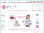 View More Information on Baby Stitch
