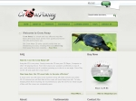 View More Information on Crow Away, Ashgrove