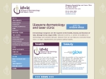 View More Information on Illawarra Dermatology & Laser Clinic