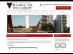 View More Information on Illawarra Strata Management